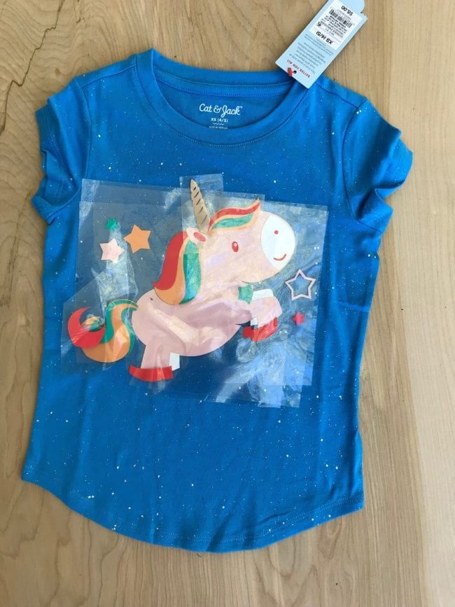 How to press multiple layers of heat transfer vinyl for one design. Using heat transfer vinyl.