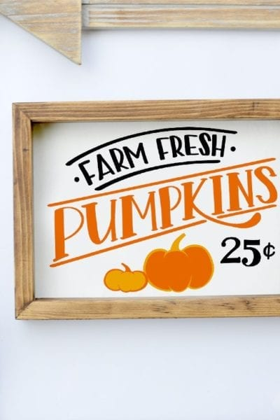 15 Pumpkin Project Ideas