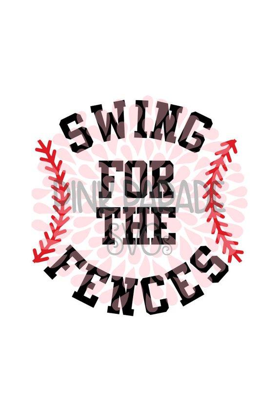 Softball Cut Files from around the web for Softball Tshirts.