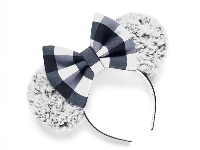 Disney Ears Headband