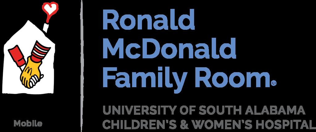 RMHC_FamilyRoom_Logo