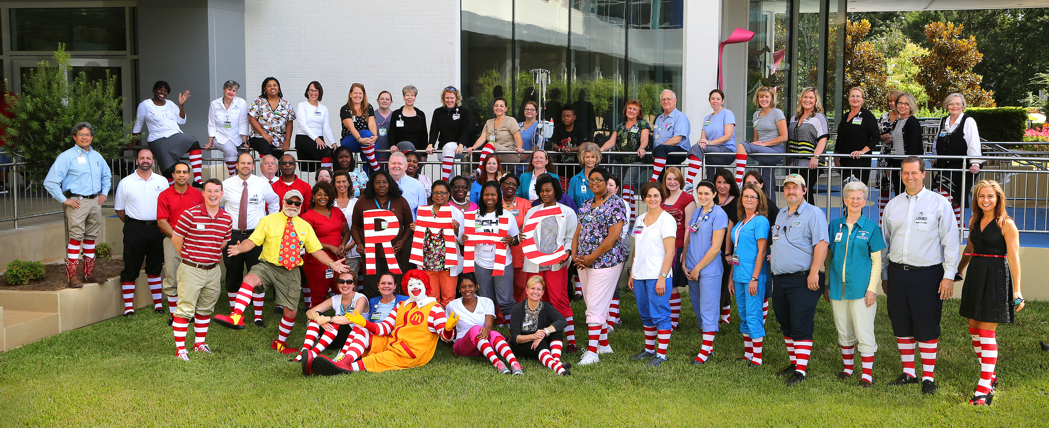 RMHC_RedSockDay