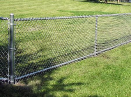 boulevard-fence-galvanized-steel-chain-link-fence