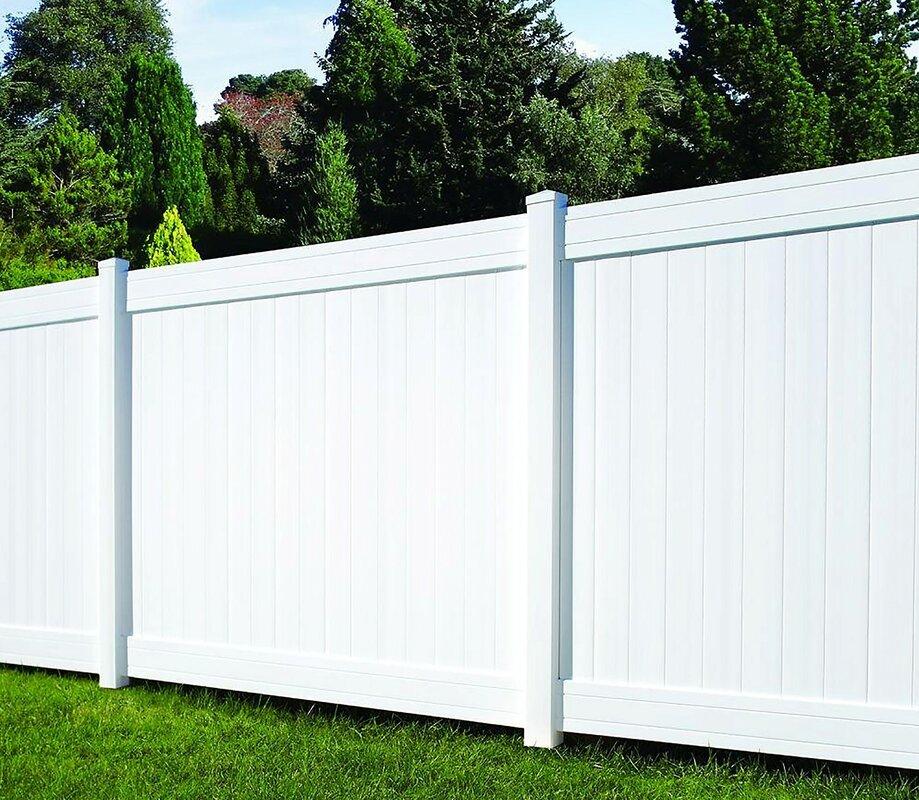 Boulevard Fence, Inc.