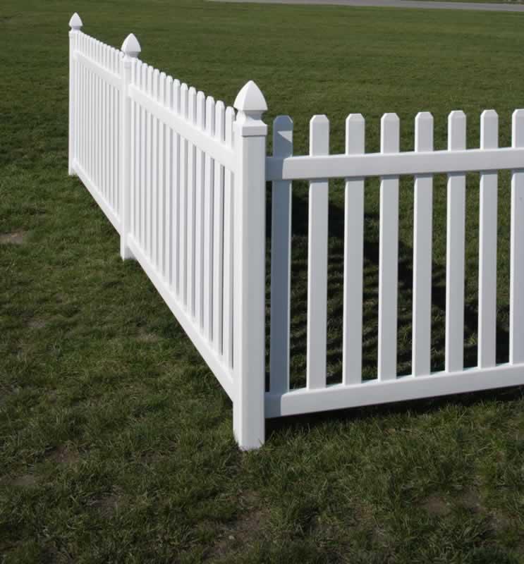 fence-rothbury-white-CTF07PBTFWVTR0143A