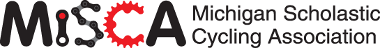 Michigan Scholastic Cycling Association