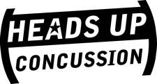 CDC Heads Up Concussion in Youth Sports