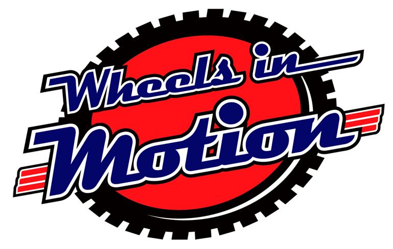 Wheels In Motion Ann Arbor