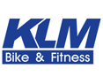 KLM Bike & Fitness (Expert Level Sponsor)