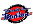 Wheels In Motion (Elite Level Sponsor)
