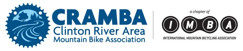 Clinton River Mountain Bike Association (CRAMBA)