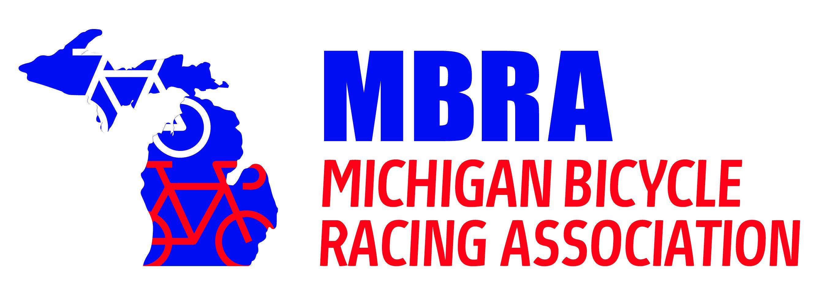 Michigan Bicycle Racing Association (MBRA)