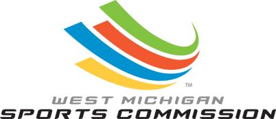 West Michigan Sports Commission