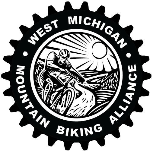 West Michigan Mountain Biking Alliance (Expert Level Sponsor)