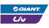 Giant/Liv (Expert Level Sponsor)