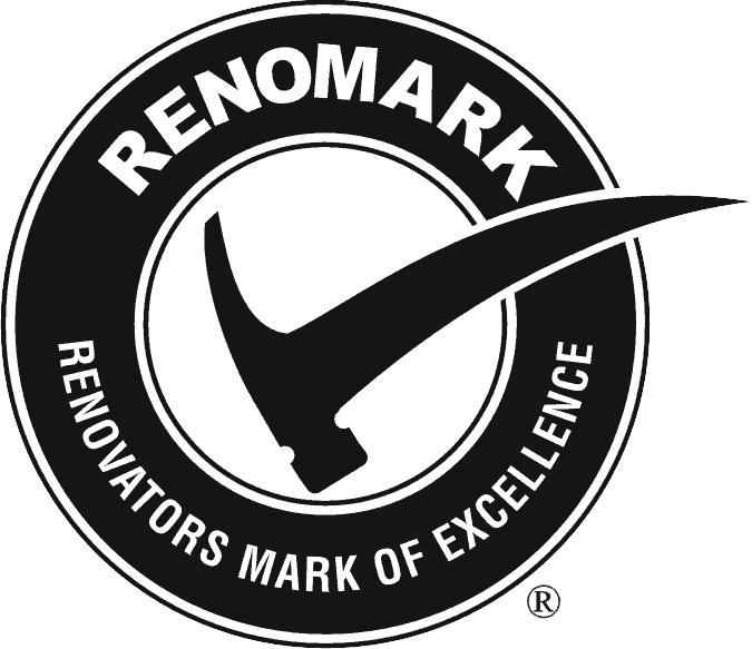 Renovators Mark of Excellence