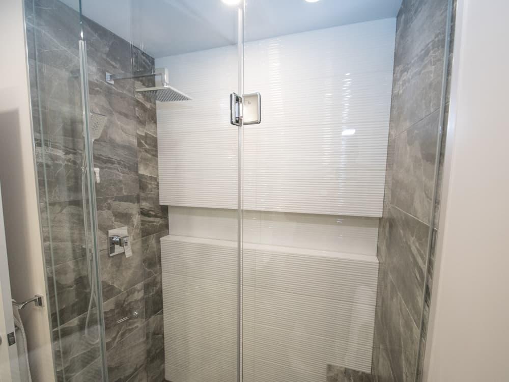 4415 Hearthside Shower Wall-2