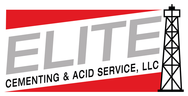Elite Cementing & Acidizing of Kansas, LLC
