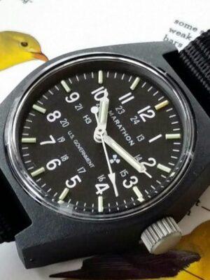 WW194003
