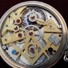Pocketwatches
