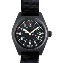 Marathon General Purpose Quartz watch