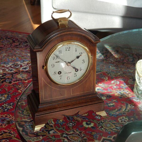 Williamsburg Chelsea Clock
