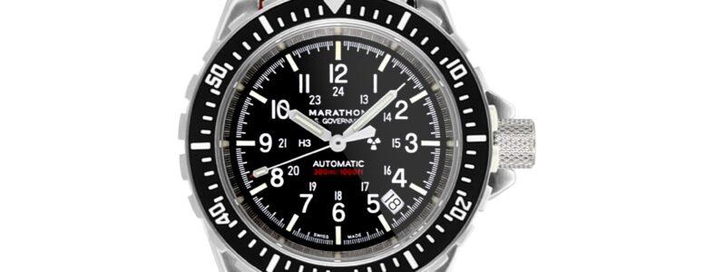 Marathon Watch Sale