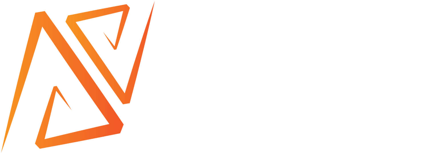 Prizmatic Solutions