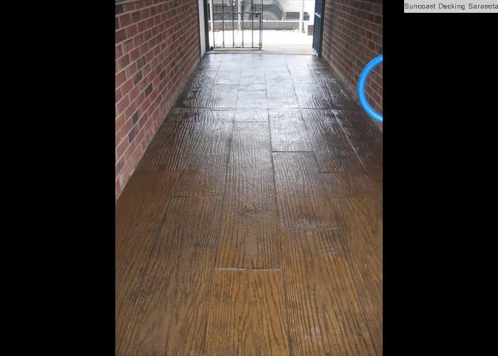 pacific-boardwalk-tudor-brown