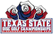 Texas State Disc Golf Championships