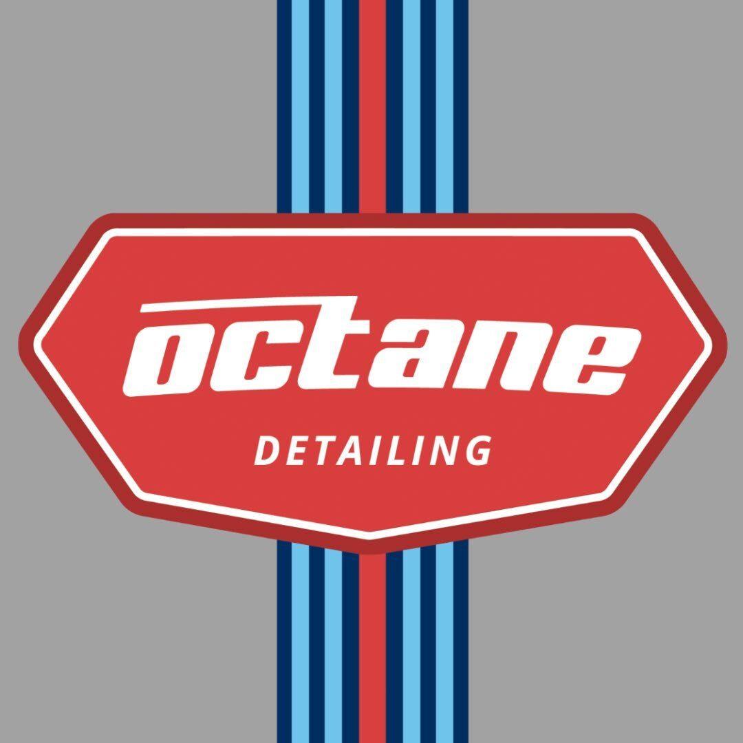 Octane Detailing