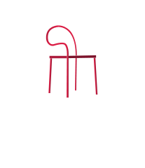 RedChair-Interiors-Logo-for-BlackBG-240