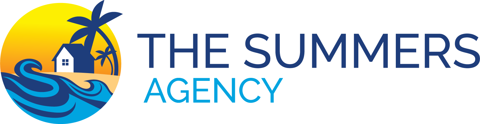 The Summers Agency