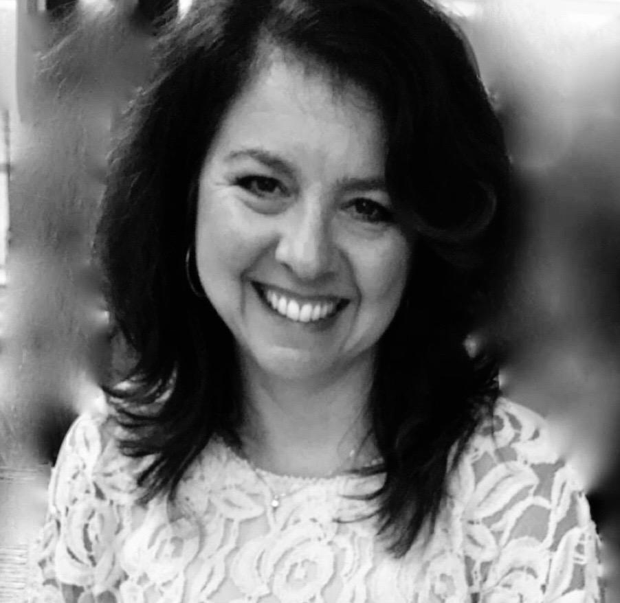 Lisa Bujol