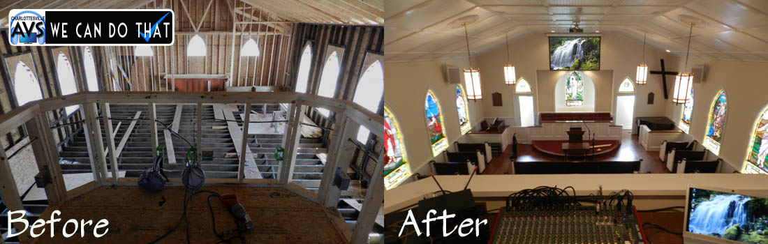 Before After 4