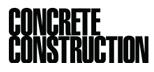 Concrete_Construction_magazine