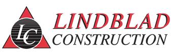 Lindblad Construction