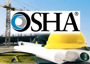 OSHA updates silica standard: What you need to know
