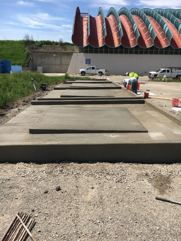 concrete-fermi-2