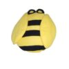 Supreme Accents Buzzby Bee Pillow too