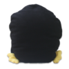 Penquin Pillow Back