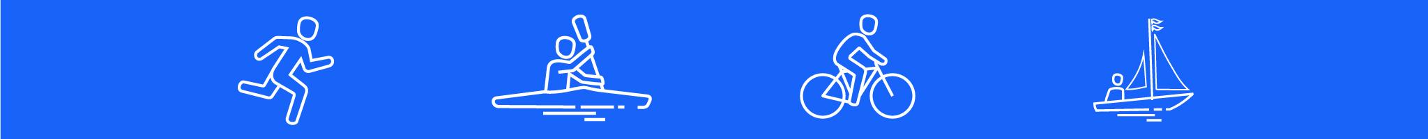 Banner_BluE_Thin2