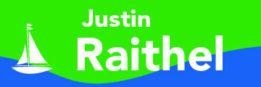 Justin Raithel for Folsom City Council 2020