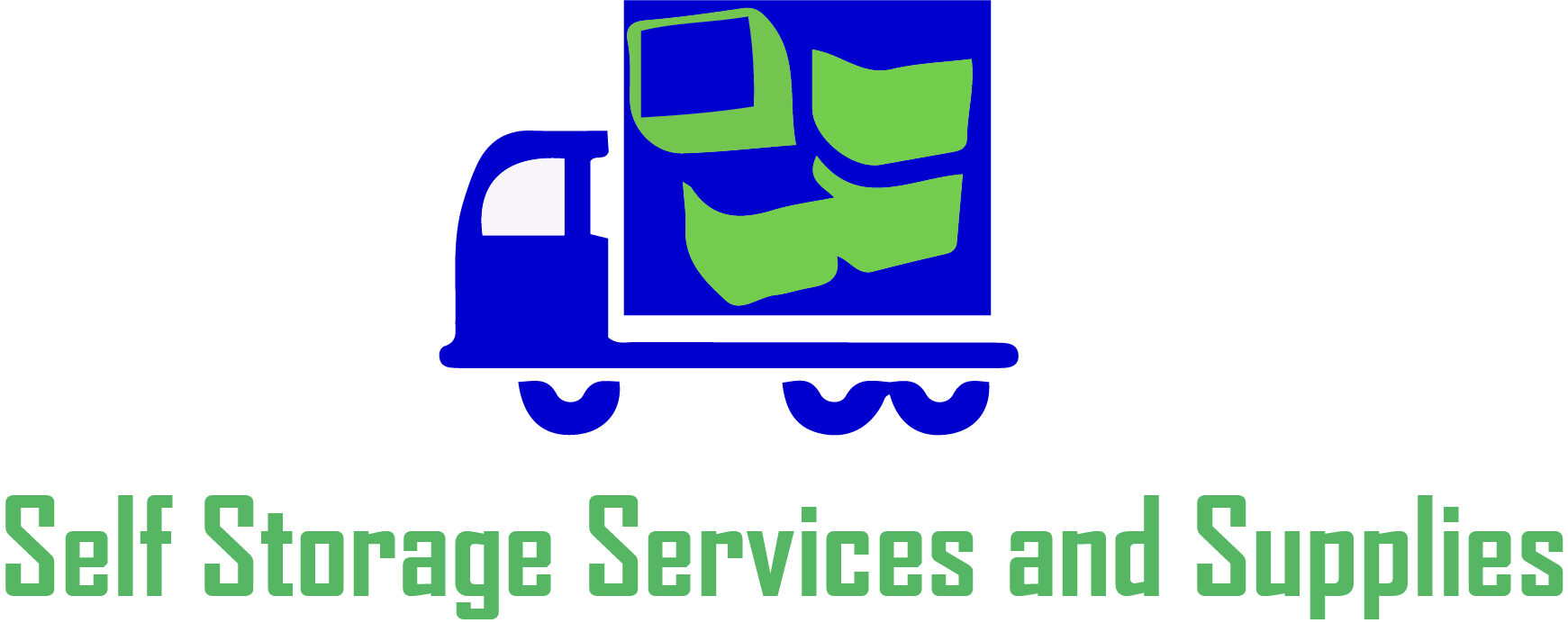 Self Storage Services and Supplies