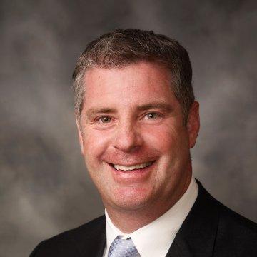 David Millen
