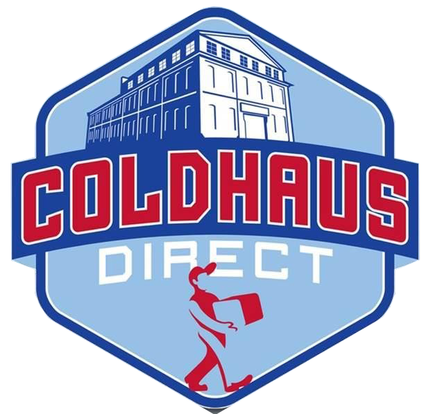 ColdHaus Direct