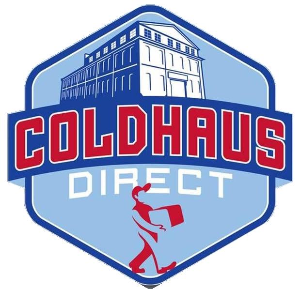 ColdHaus Direct