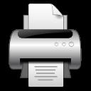 Devices printer