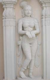 Harihara2