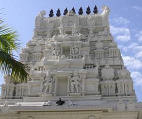 ShivaRajagopuram3